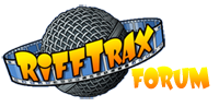 RiffTrax Forum
