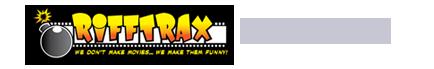 RiffTrax Forum